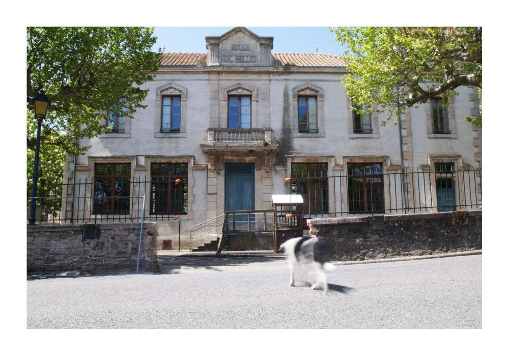 Ecole-Montolieu-(Aude)-3