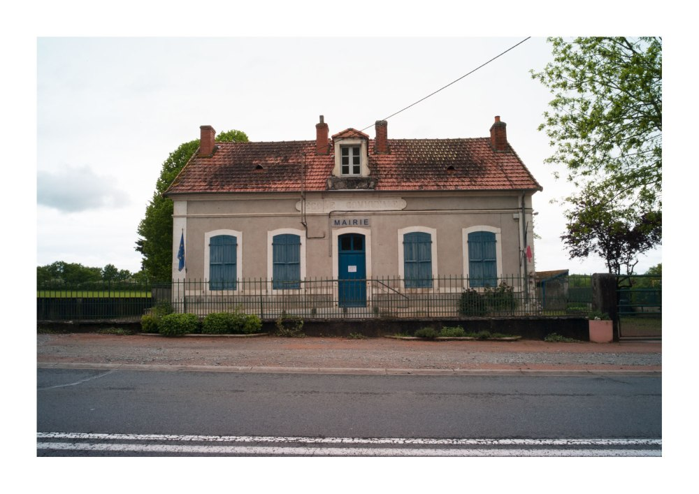 Ecole-Reugny-(Indre-et-Loire)-3