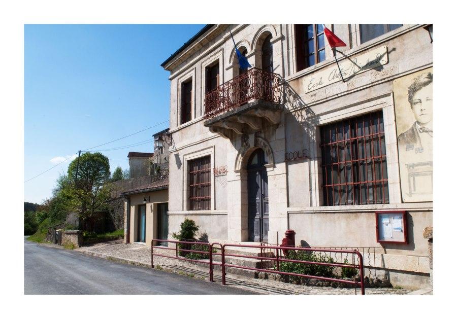Ecole-Sainte-Eulalie-(Ardeche)-4