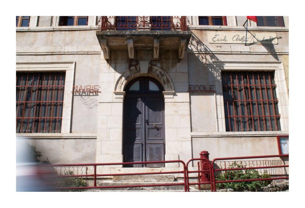 Ecole-Sainte-Eulalie-(Aveyron)-3