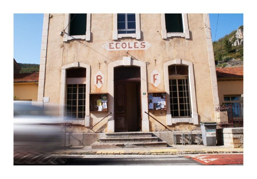 Ecole-Vieussan-(Herault)-2