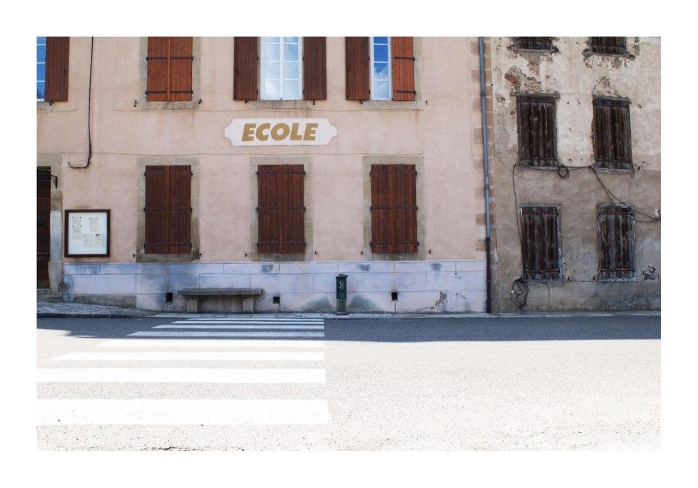 Ecole-Villeneuve-d-Olmes-3