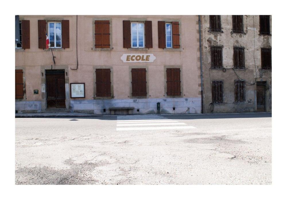 Ecole-Villeneuve-d-Olmes-(Ariege)-5