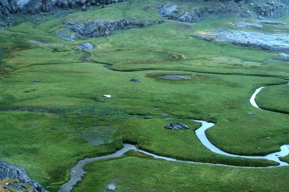 Jeu-de-ruisseaux-sous-la-Breche