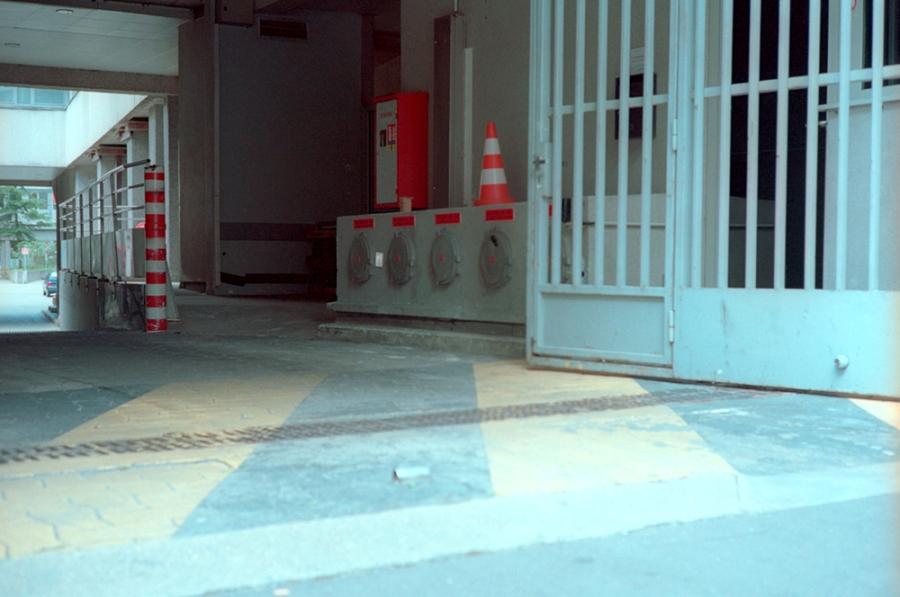 Les-entrees-de-Parking