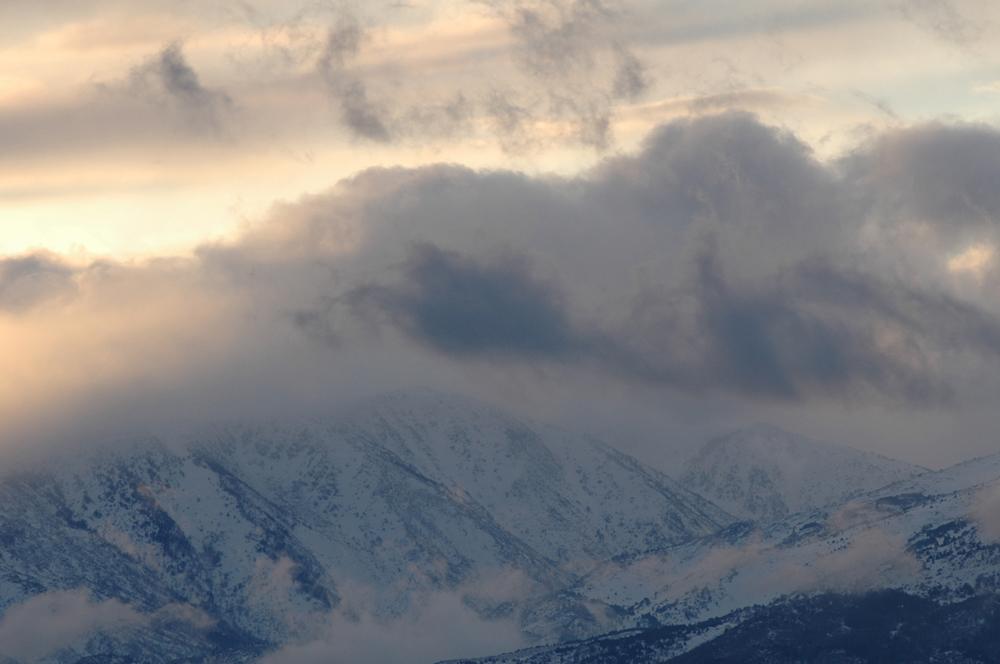 Les-nuages-jouent-avec-la-cerdagne-11