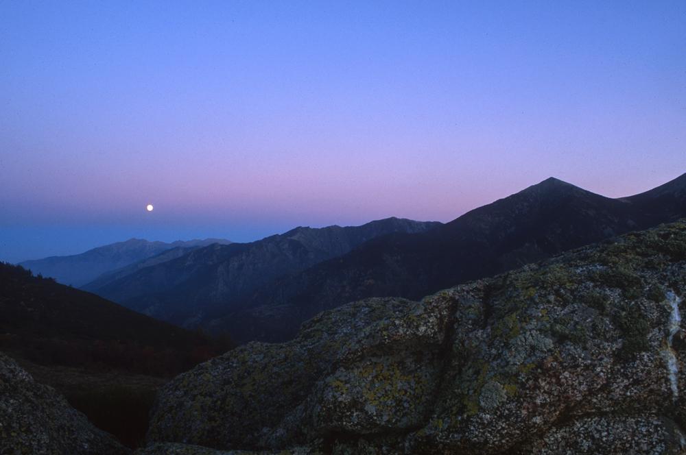 Lune-sur-Montagne-Cerdagne