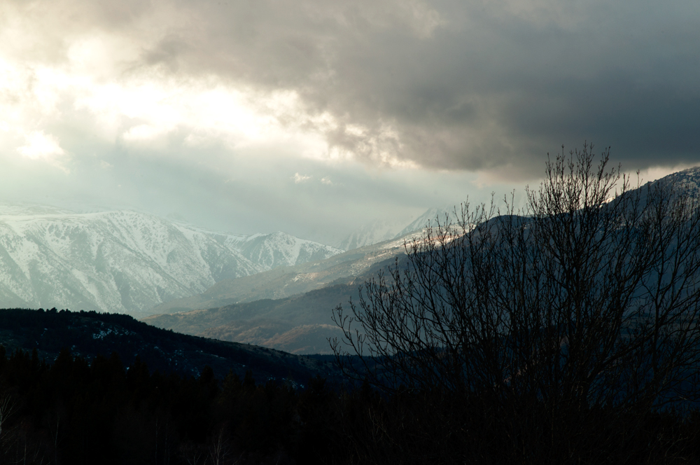 Montagne-sous-la-neige-4