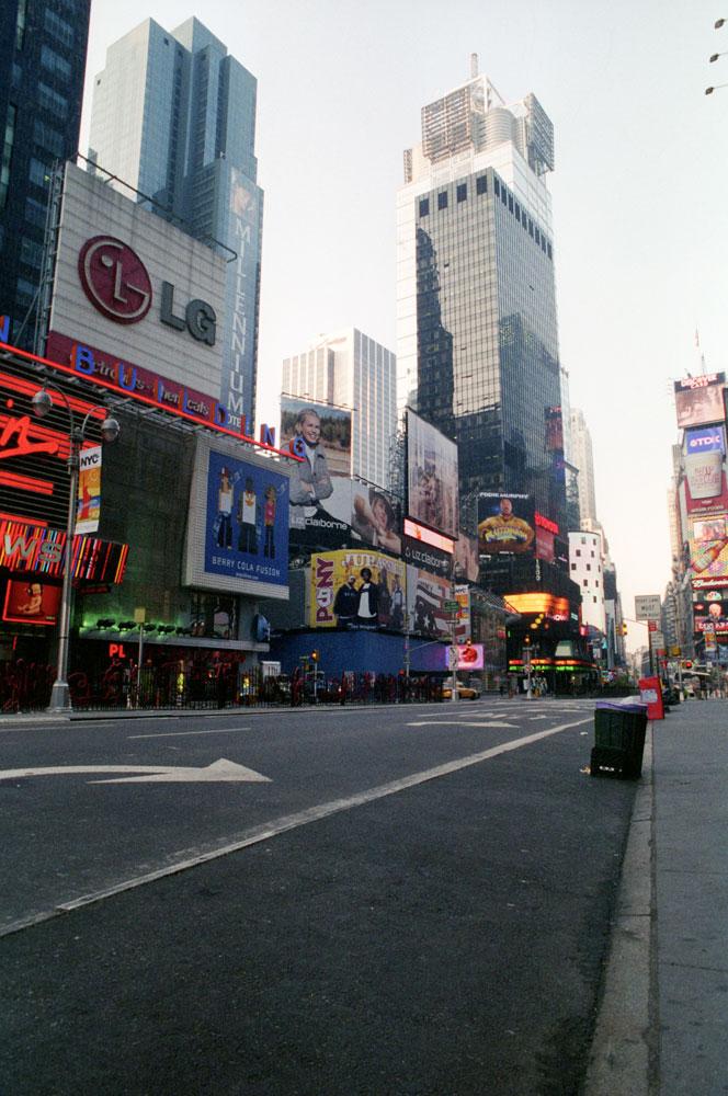 New-York-10
