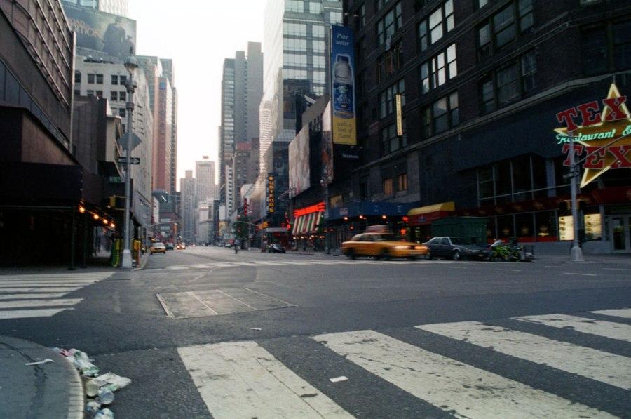 New-York-13
