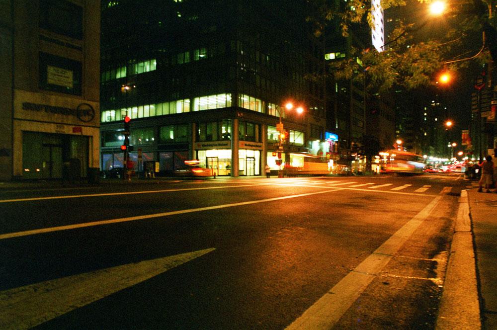 New-York-15