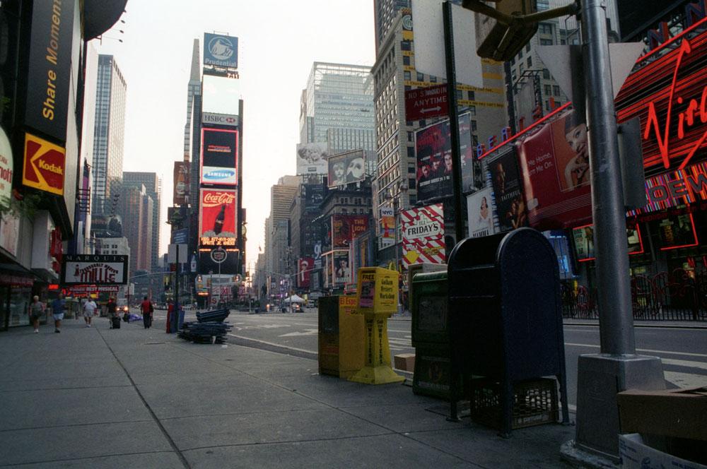 New-York-2