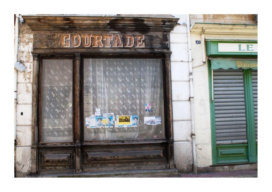 Quillan-(Aude)-2