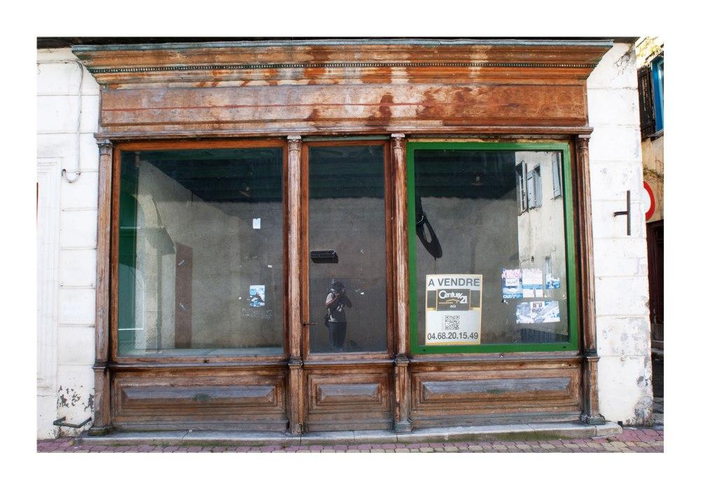 Quillan-(Aude)-3