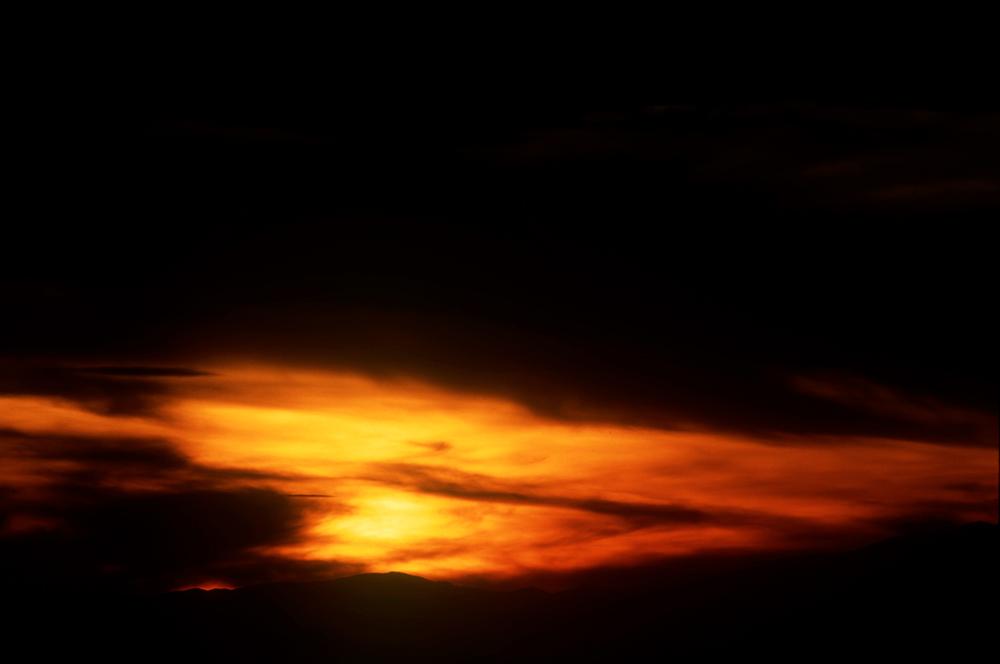 Rougeur-dans-le-ciel-de-cerdagne