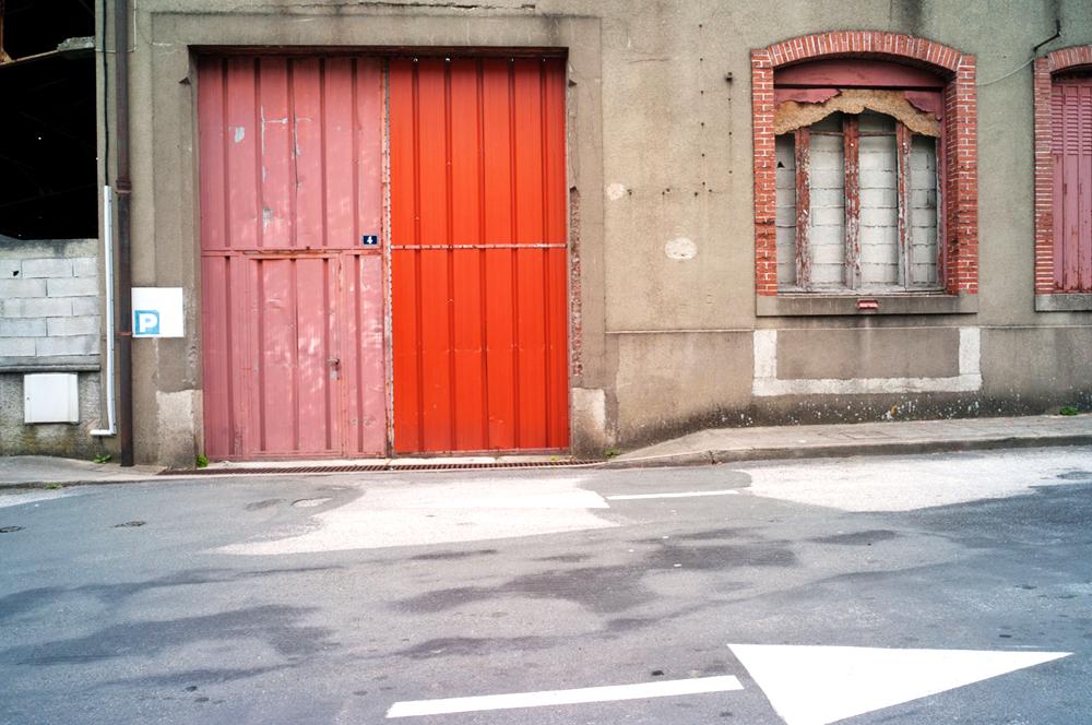 Rue-Bradford