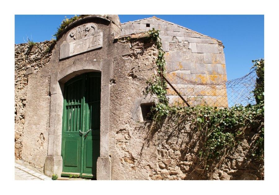 Saissac-(Aude)