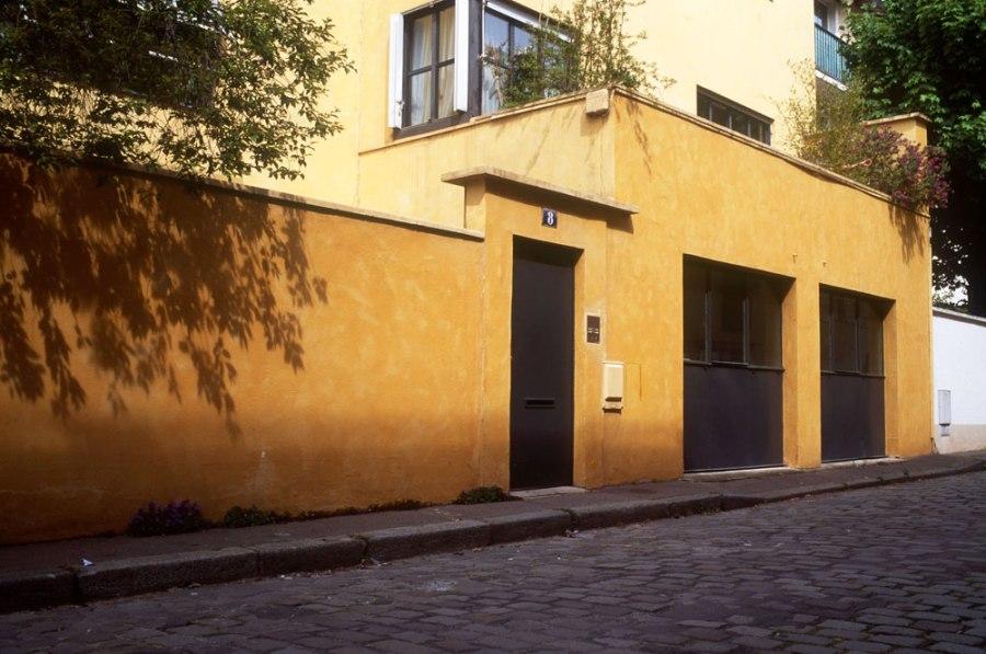 Villa-Seurat-Paris-14eme-2