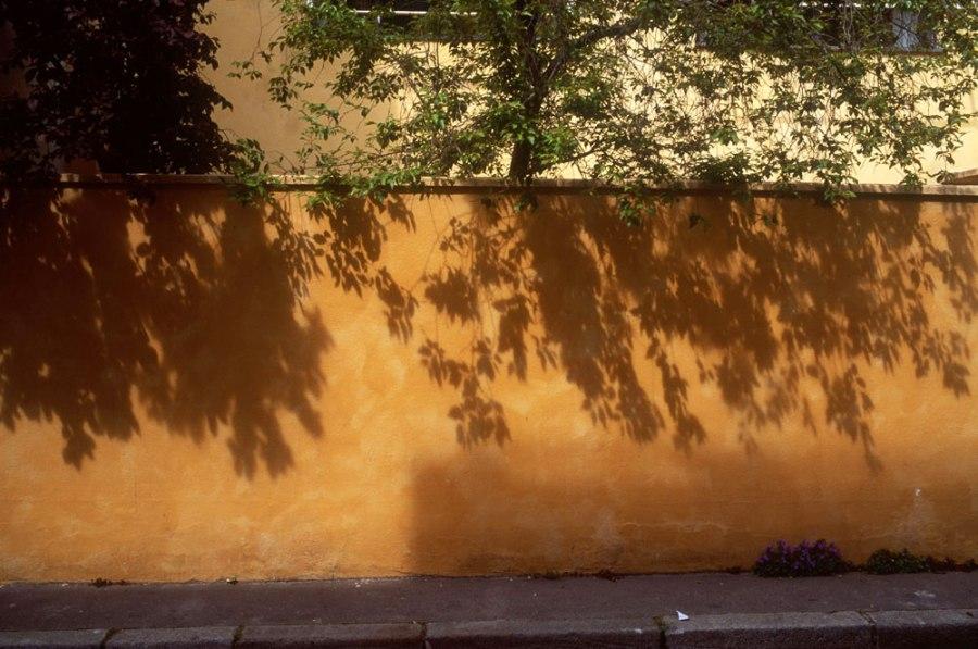 Villa-Seurat-Paris-14eme-3
