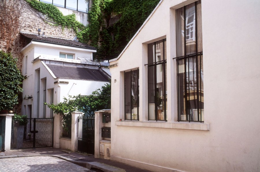 Villa-Seurat-Paris-14eme-4