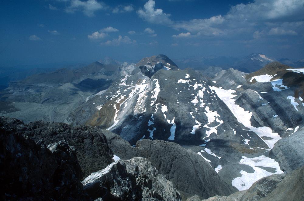 Vu-sur-le-taillon-Pyrenees