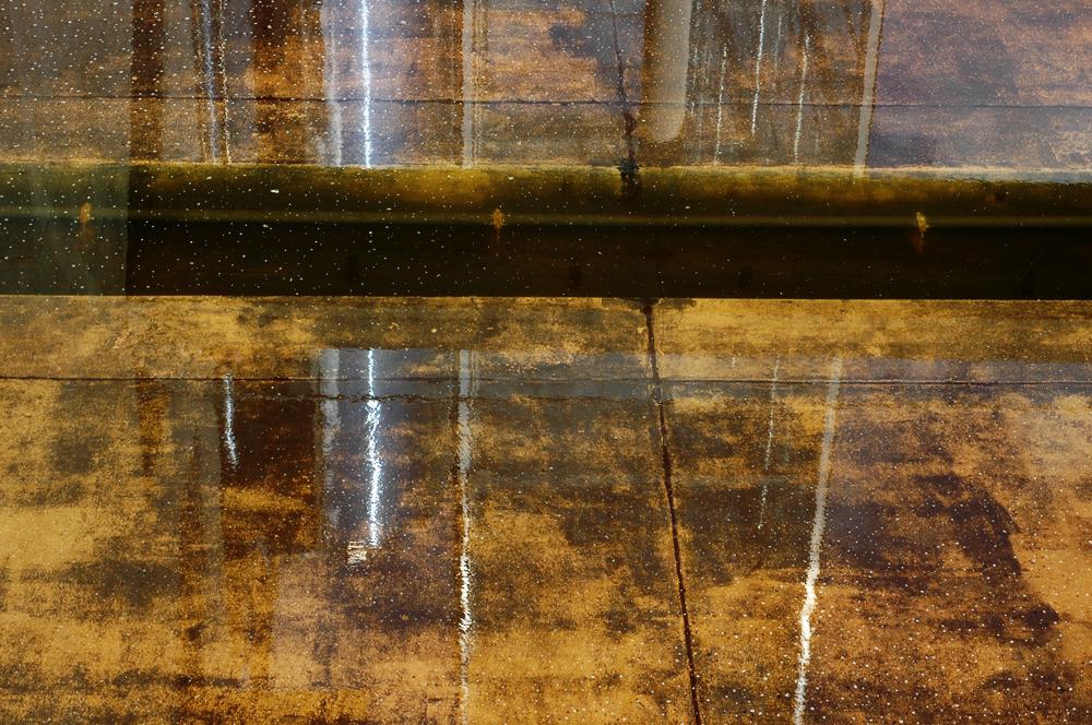 Detail-de-pluie-et-de-trottoir