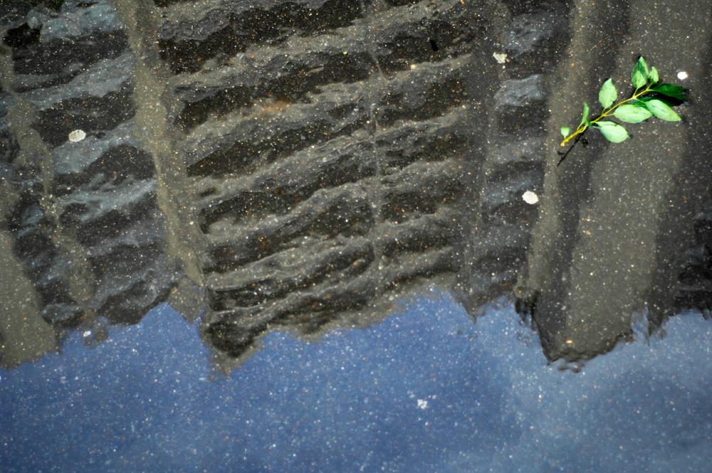 eau-sur-trottoir