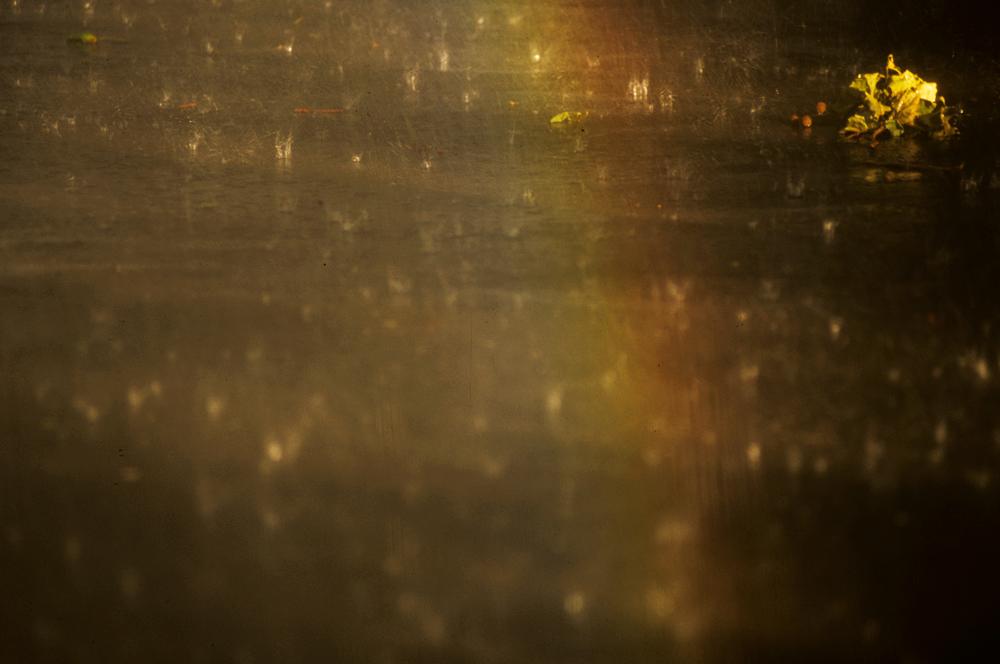 Jeu-de-pluis-dans-les-rues-
