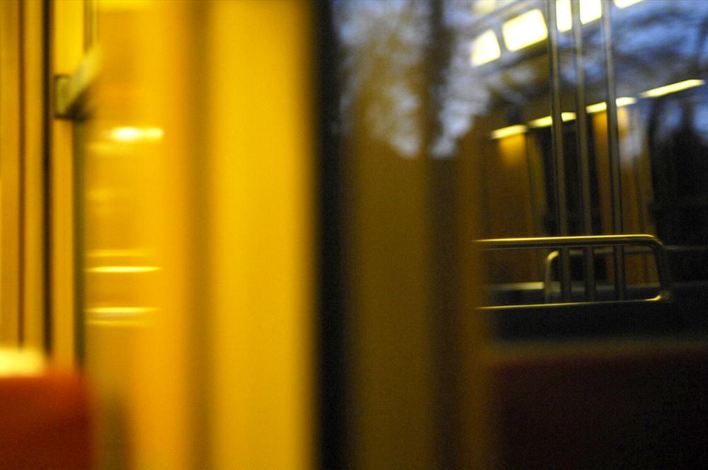 Metro-de-nuit-2