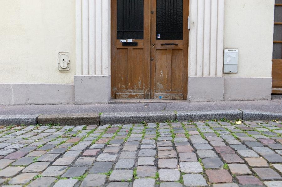 Villa-Seurat-6bis