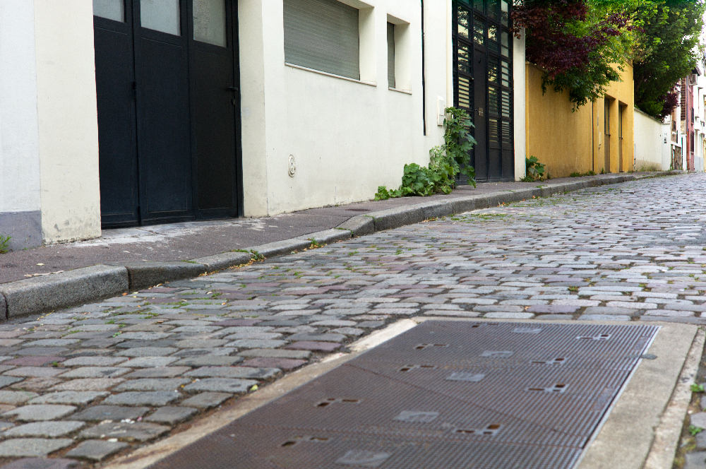 Villa-Seurat-Paris-14