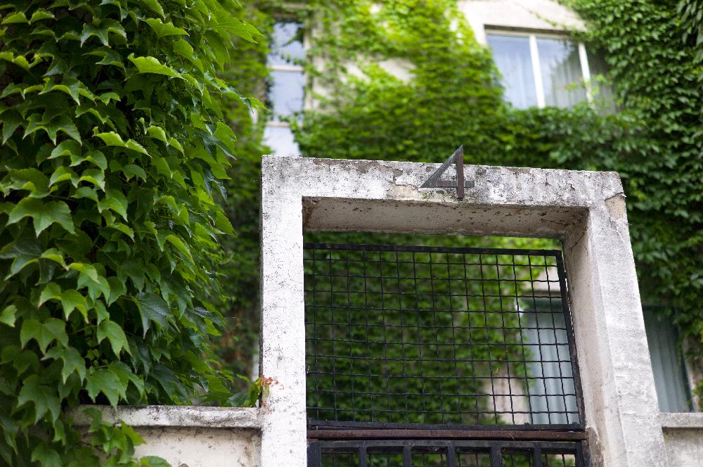 Villa-Seurat-Paris-16