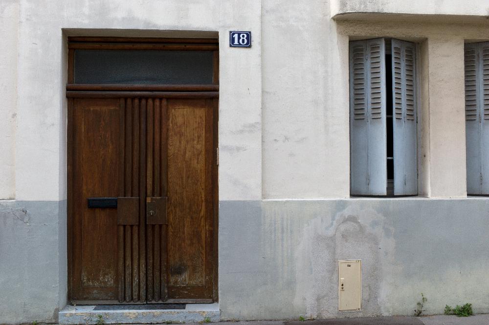 Villa-Seurat-Paris-2