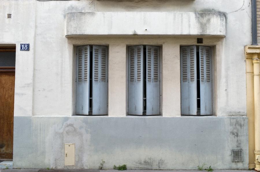 Villa-Seurat-Paris-3