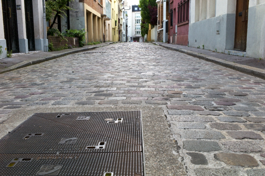 Villa-Seurat-Paris-4