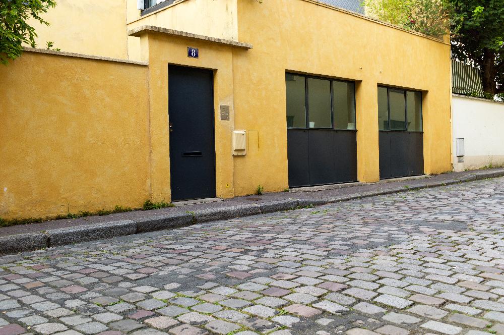 Villa-Seurat-Paris-9