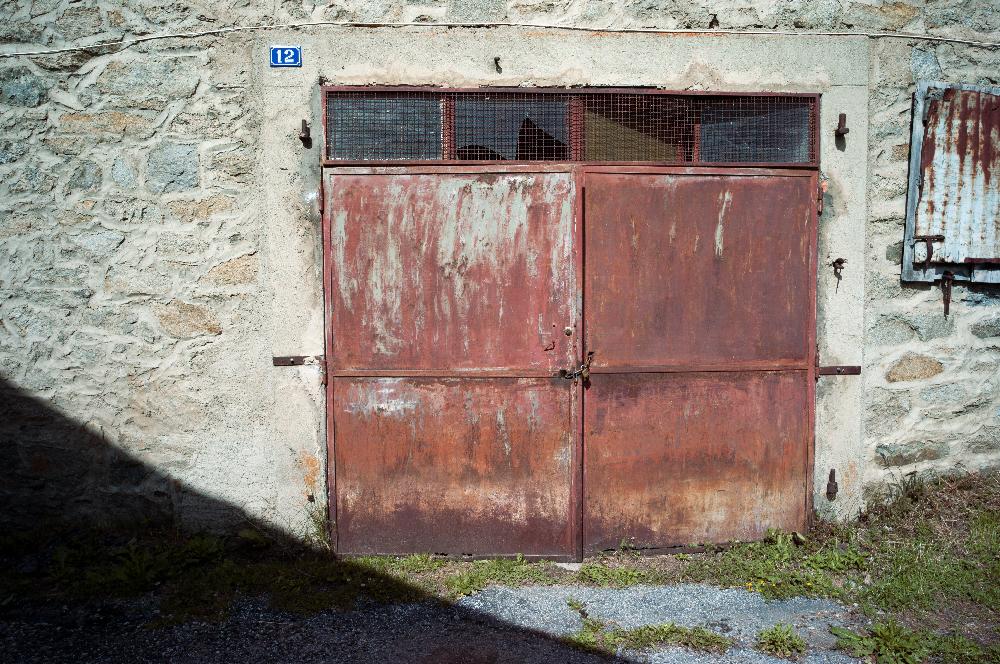 village-d-Eyne-35