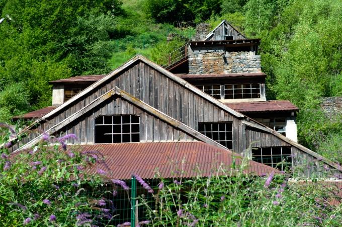 Brocard-d-Eylie-mine-du-Bentaillou-13