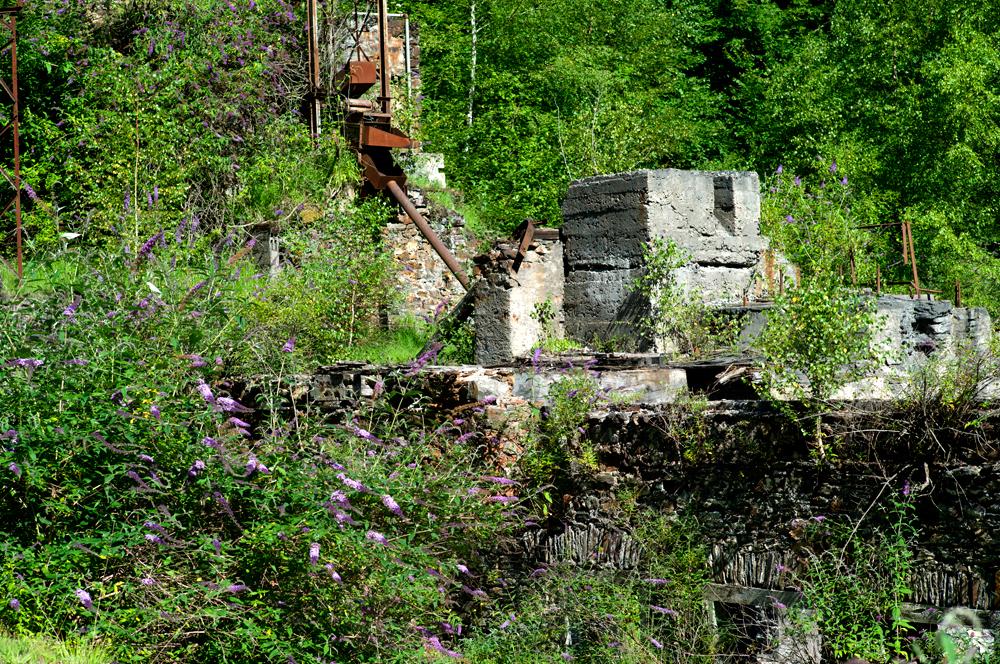 Brocard-d-Eylie-mine-du-Bentaillou-15