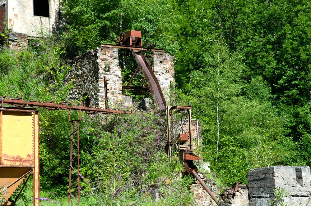 Brocard-d-Eylie-mine-du-Bentaillou-16