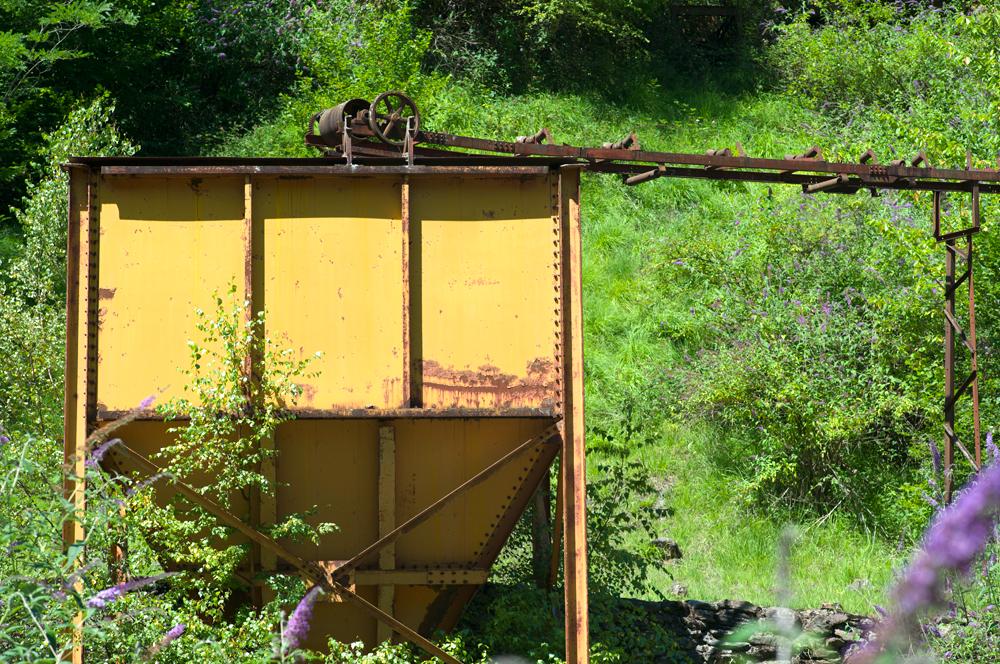 Brocard-d-Eylie-mine-du-Bentaillou-34