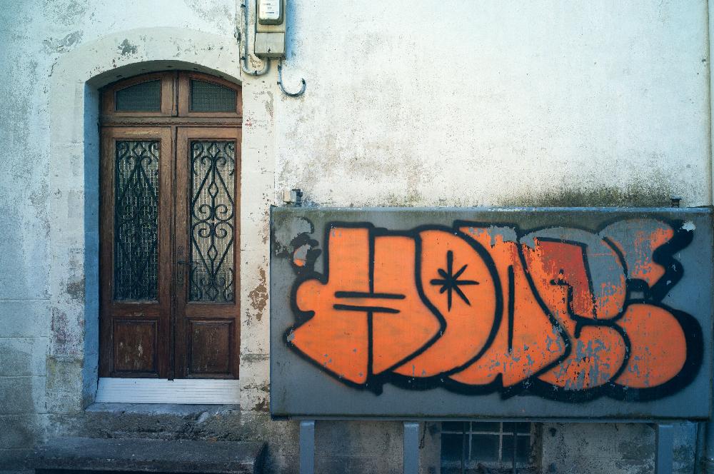 Massat-Ariege-7