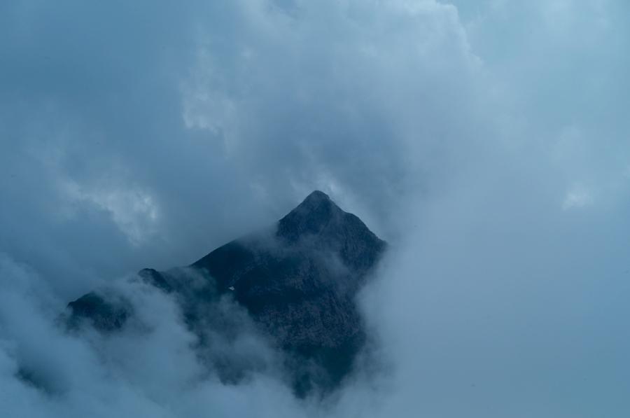 Mont-Valier-20
