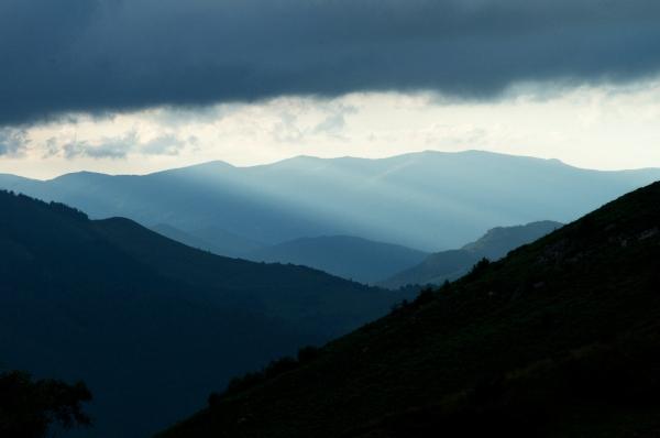 Plateau-de-Beille-11