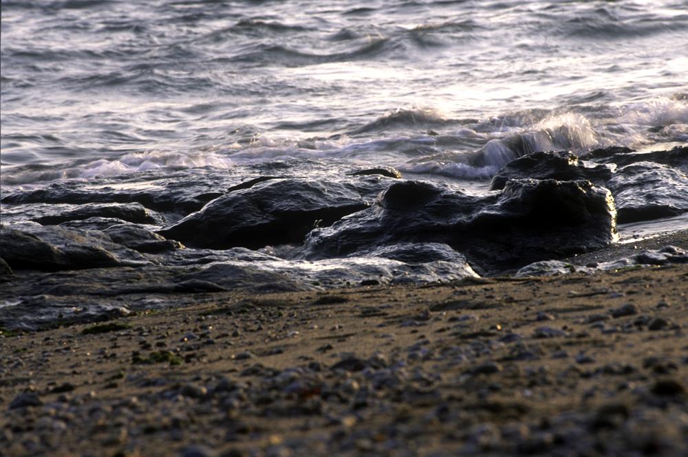 bord-de-mer-bretagne-100frederic-lacoste-