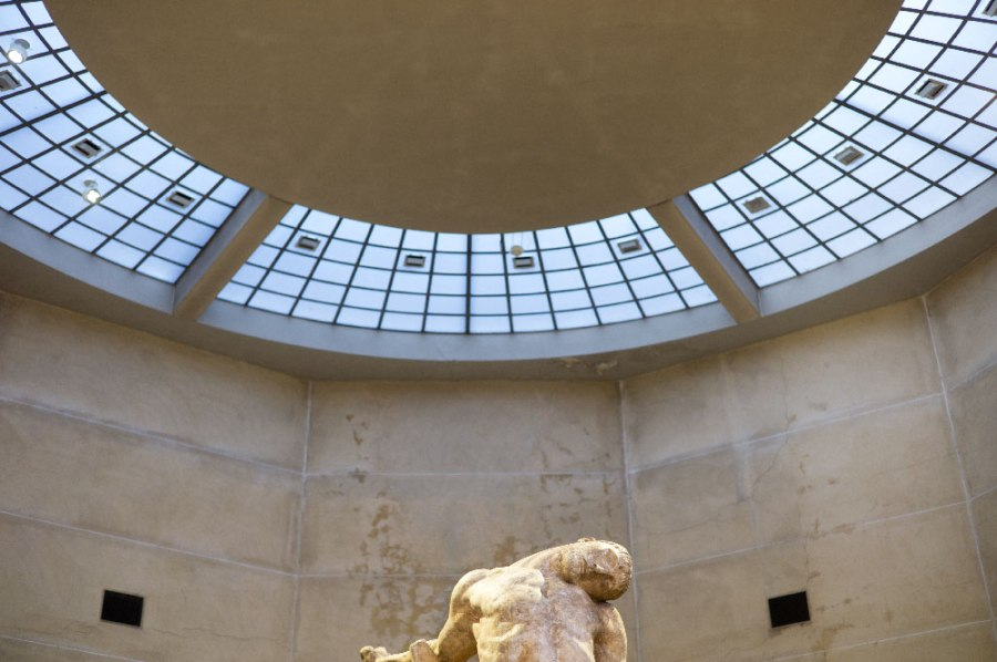musee-bourbelle-24
