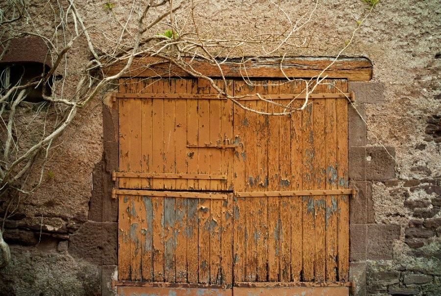 Combret-Aveyron-1