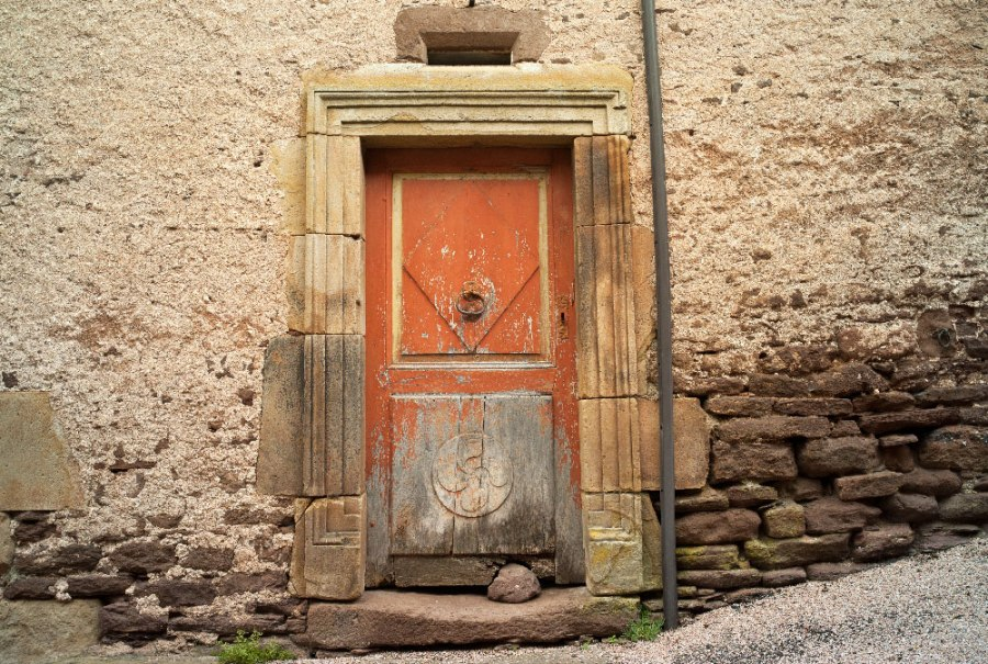 Combret Aveyron