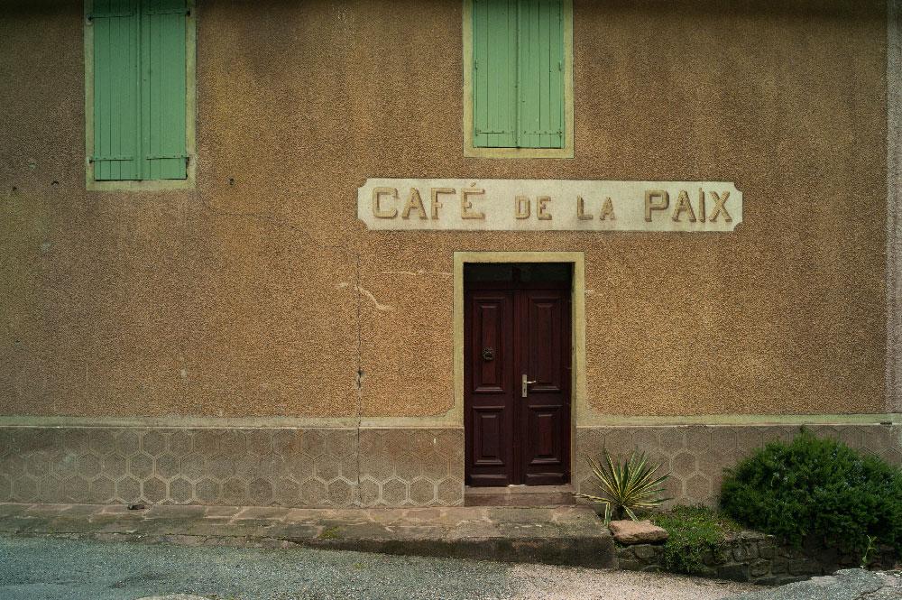 Combret-Aveyron-2
