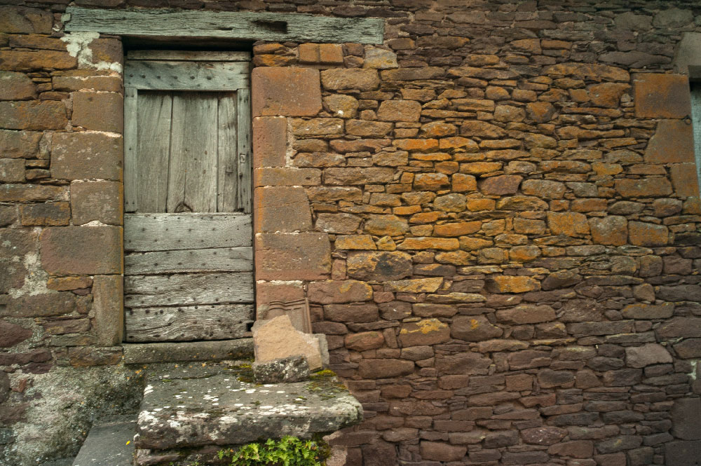 Combret-Aveyron-5